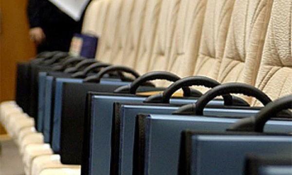 20% топ-чиновников не спешат показывать свои декларации