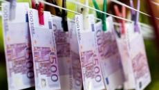 В Латвии оштрафовали ПриватБанк
