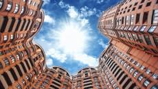 Харьков потратит 25 миллионов гривен на доступное жилье