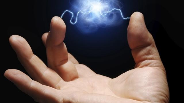 Тариф на передачу электроэнергии для