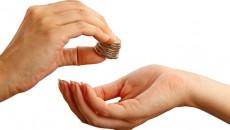 ЕБРР удвоит поддержку малого и среднего бизнеса