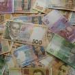 В Киеве выявили очередные миллионные хищения