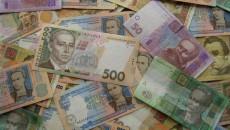 В НБУ рассказали, какие фальшивые гривны и доллары находятся в обороте