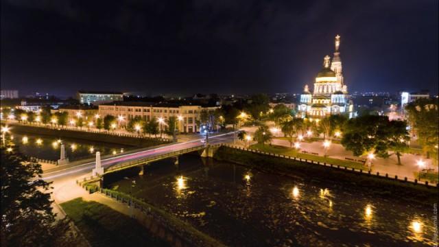 В Харькове спрос на «первичку» бьет рекорды