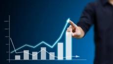 Харьков предстанет перед инвесторами в лучшем виде