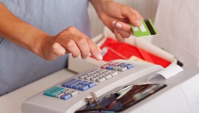 МЭРТ повышает порог продаж без кассовых аппаратов