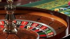 В Киеве прикрыли еще одно нелегальное казино