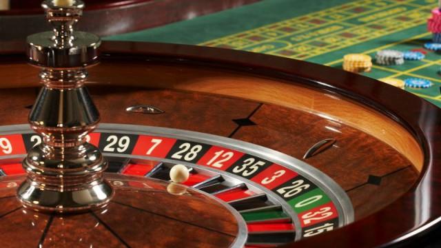 Депутаты определяют условия лицензирования азартных игр
