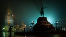 До конца года в Киеве обновят освещение
