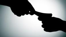 Генпрокурор похвастался уловом чиновников-коррупционеров