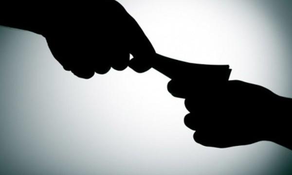 Украина снизила темпы борьбы с коррупцией