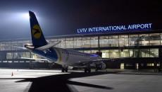 Львов открывает прямой рейс на остров Крит