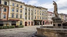 На сайте Львовского облсовета появятся электронные петиции