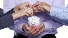В Раду направят законопроект о введение налога на выведенный капитал