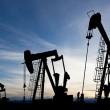 Нефть — по $56,41