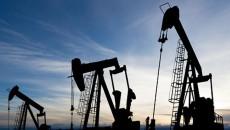 Нефть — по $56,74
