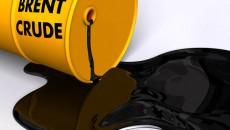 Нефть Brent - выше $51 за баррель