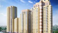 ВСУ разрешил застройщикам не отдавать квартиры инвесторам-физикам