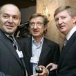 Рада рассмотрит законопроект о деолигархизации, - Разумков