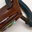 Президент отменил минимальный размер оплаты нотариусов