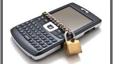 В РФ обязали идентифицировать всех пользователей Wi-Fi
