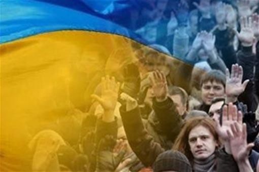 В Украине осталось 42,6 млн населения