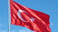 Турция будет судиться с РФ из-за санкций