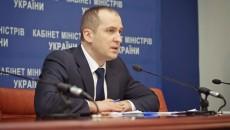 Павленко отказывается покидать пост министра
