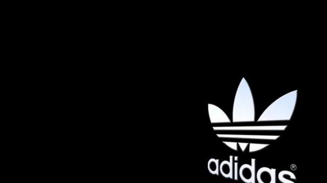 Adidas разрывает контракт с IAAF