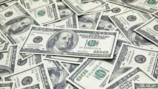 Самые ликвидные компании РФ теряют акционеров
