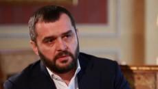 Автоматы титушкам выдавали с подачи Захарченко, - ГПУ