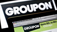Groupon ушел с украинского рынка