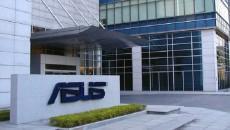 Asus ликвидирует представительство в Украине
