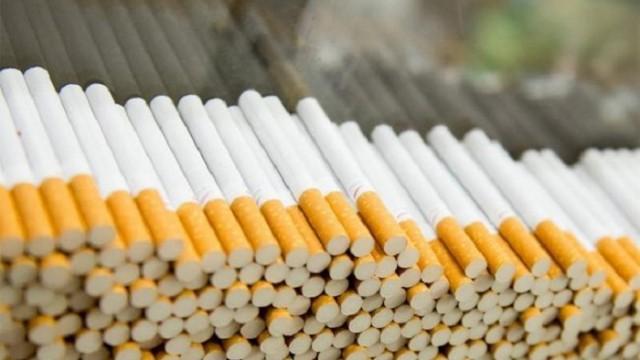 Какими могут быть правила введения минимальных цен на сигареты