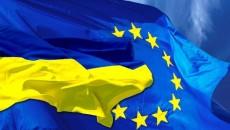 В Кабмине увидели успешный старт зоны свободной торговли с ЕС