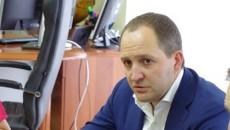 МВД объявило в розыск экс-замглавы