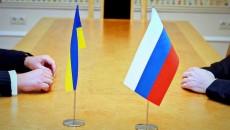 «Долг Януковича»: Россия подает в суд на Украину