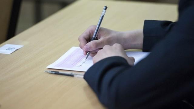 Трех российских страховщиков лишили лицензий
