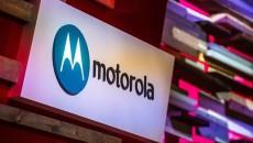 Motorola ждет ребрендинг