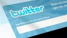 Twitter закрывает свое бельгийское представительство