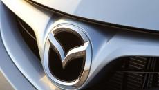 Mazda отзывает с рынка США 374 тыс. авто