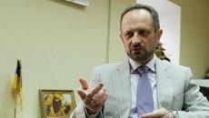 Роман Бессмертный: «Минск-3 уже запущен»