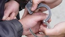 Задержаны члены ОПГ, избившие битами СБУшников