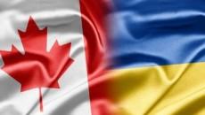 Украина увеличит импорт мяса из Канады
