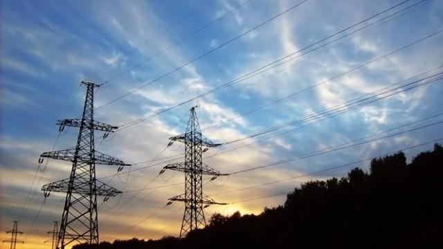 Украина отказывается от закупок электроэнергии у РФ