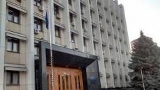 Силовики устроили обыски в Одесской ОГА