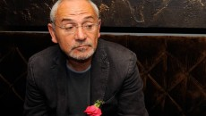 Команду Шустера подозревают в нарушениях на 13 млн грн