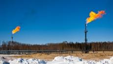 РФ за год впустую сжигает больше газа, чем продает Украине