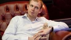 Акции Курченко на 2 млрд грн арестованы судом