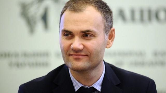 Испания отказала Украине в экстрадиции Колобова